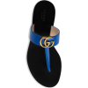 Gucci - Sapatilhas -