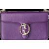 Gucci Hand bag - Hand bag -