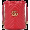 Gucci - Torbice - 790.00€