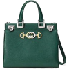 Gucci - Hand bag -
