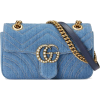 Gucci - Bolsas pequenas -