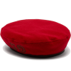 Gucci - Hat - 250.00€  ~ $291.08