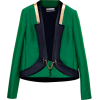 Gucci - Jacket - coats -
