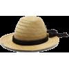 Gucci - Hat -