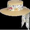 Gucci - Hüte - 290.00€