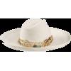 Gucci - Hat - 1,500.00€  ~ £1,327.32