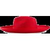 Gucci - Hat - 690.00€  ~ $803.37