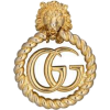 Gucci - Uhani - 390.00€