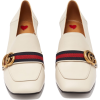 Gucci - Loafers - 890.00€  ~ $1,036.23