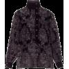 Gucci - Long sleeves shirts -