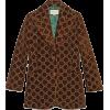 Gucci - Jaquetas - 3,300.00€