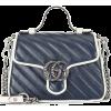 Gucci - Messenger bags -