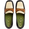 Gucci - Moccasins - 790.00€  ~ $919.80