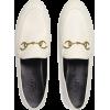 Gucci - 平软鞋 - 595.00€  ~ ¥4,641.71