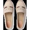 Gucci - Moccasins - 395.00€  ~ $459.90