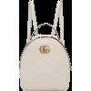 Gucci - Mochilas -