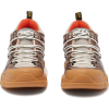 Gucci - Sneakers - 790.00€  ~ $919.80