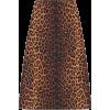 Gucci - Skirts - 1,800.00€  ~ $2,095.74