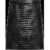 Gucci - Gonne - 1,800.00€