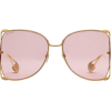 Gucci - Sunčane naočale - 450.00€  ~ 3.328,34kn