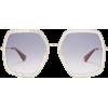 Gucci - Sončna očala - 299.00€