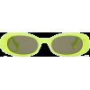 Gucci - Óculos de sol - 260.00€