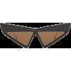 Gucci - Sunglasses - 750.00€  ~ $873.23