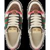 Gucci - Scarpe da ginnastica - 590.00€