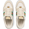 Gucci - Sneakers - 590.00€  ~ $686.94
