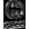 Gucci - Textos -