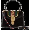 Gucci - Kleine Taschen -