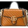 Gucci - Torbice - 2,190.00€  ~ 16.197,90kn