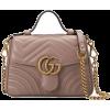 Gucci - Torebki - 1,590.00€