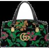 Gucci - Hand bag - 2,500.00€  ~ $2,910.75