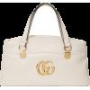 Gucci - Kleine Taschen - 2,500.00€