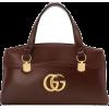 Gucci - Borsette - 2,500.00€