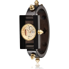 Gucci - Watches -