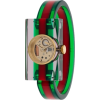 Gucci - Relógios -