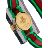 Gucci - Relojes -