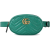 Gucci belt bag - 其他 -