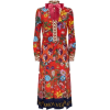 Gucci dress - Dresses -