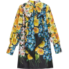 Gucci dress - Kleider -