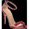 Gucci heels - Sandals -