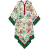 Gucci kimono dress - Dresses -