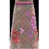 Gucci skirt - Uncategorized -