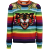 Gucci sweater - Pullovers -