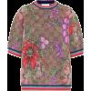 Gucci top - Uncategorized -