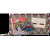 Gucci wallet - 財布 - $750.00  ~ ¥84,411