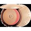 Guerlain Terracotta Bronzer - Cosmetics -