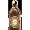 Guerlain Absolus D'Orient Cuir Intense E - Fragrances -